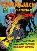 Crackajack Funnies (1938-1942 Western) 39