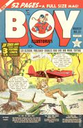 Boy Comics (1942) 51