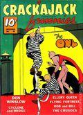 Crackajack Funnies (1938-1942 Western) 42