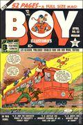 Boy Comics (1942) 52