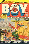 Boy Comics (1942) 53