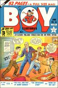 Boy Comics (1942) 54