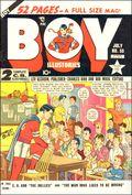 Boy Comics (1942) 55