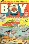 Boy Comics (1942) 56