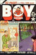 Boy Comics (1942) 58
