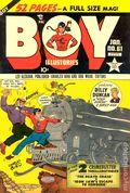 Boy Comics (1942) 61