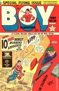 Boy Comics (1942) 65