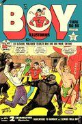Boy Comics (1942) 66