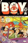 Boy Comics (1942) 67