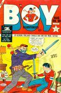 Boy Comics (1942) 68