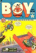 Boy Comics (1942) 69