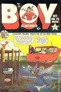 Boy Comics (1942) 70
