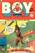 Boy Comics (1942) 74