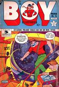 Boy Comics (1942) 75