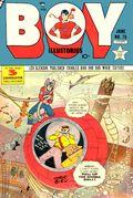 Boy Comics (1942) 78