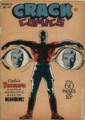 Crack Comics (1940) 47