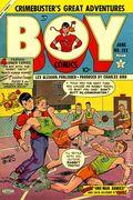 Boy Comics (1942) 102