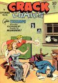 Crack Comics (1940) 56