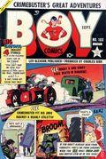 Boy Comics (1942) 103