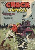 Crack Comics (1940) 59