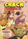 Crack Comics (1940) 62