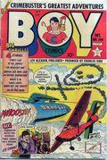 Boy Comics (1942) 104