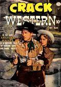 Crack Western (1949) 66