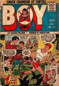 Boy Comics (1942) 112