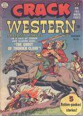 Crack Western (1949) 69