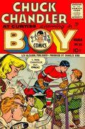 Boy Comics (1942) 119