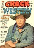Crack Western (1949) 72