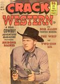 Crack Western (1949) 73