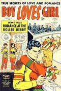 Boy Loves Girl (1952) 30