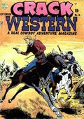 Crack Western (1949) 74