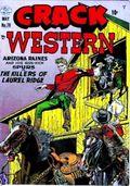 Crack Western (1949) 78