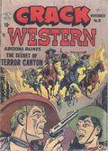 Crack Western (1949) 81