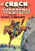 Crack Western (1949) 84