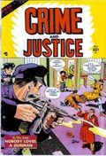 Crime and Justice (1951) 1
