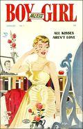 Boy Meets Girl (1950) 7