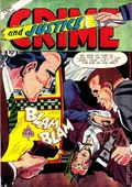 Crime and Justice (1951) 7