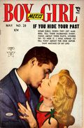 Boy Meets Girl (1950) 23
