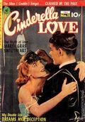 Cinderella Love (1950) 11