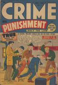 Crime and Punishment (1948) 3