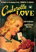 Cinderella Love (1950) 14