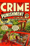 Crime and Punishment (1948) 4