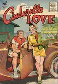 Cinderella Love (1950) 29