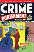 Crime and Punishment (1948) 8