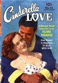 Cinderella Love (1950) 3