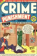 Crime and Punishment (1948) 12