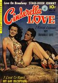 Cinderella Love (1950) 6